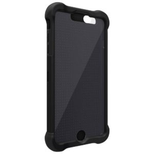 ballistic-tough-jacket-maxx-iphone-6-plus-6s-plus-case-black-1c8
