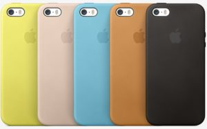 iphone_5s_leather_cases
