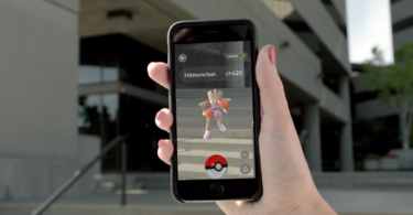 Pokémon Go v číslech