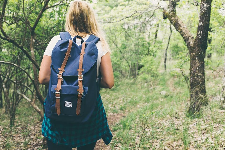 Jaký je nejlepší čas začít chodit